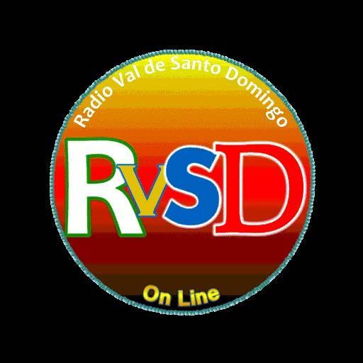 【免費音樂App】Radio Val de Santo Domingo-APP點子