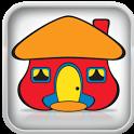 Davivienda icon
