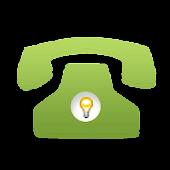 Smart Call-Log Viewer