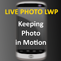 Live Photo LWP Free