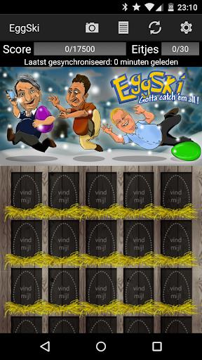EggSki 2015