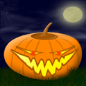 Crazy Pumpkin icon