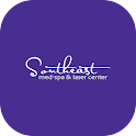 Southeast MedSpa&Laser Center icon