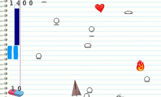 Paper Adventures: Plane (Free) - screenshot thumbnail