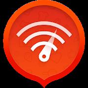 WADA Wi-Fi Maps - Free Wifi