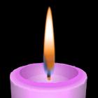 Mood Light icon