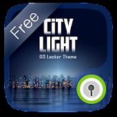 (Free) City Light GO Locker