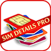 Sim Card Data