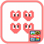 simple heart k