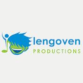 ElengovenProductions