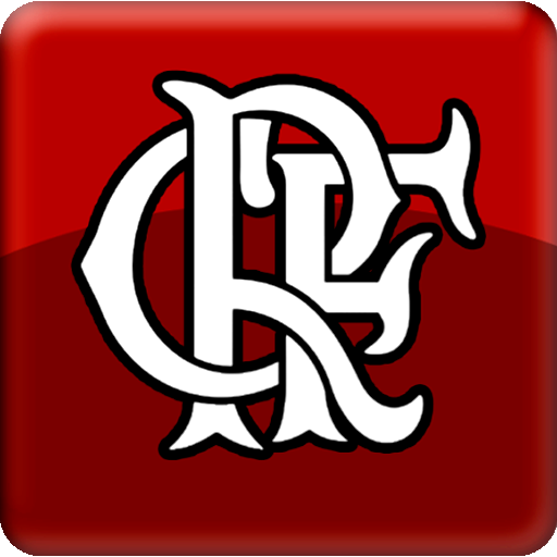 Torcida Fla.. file APK for Gaming PC/PS3/PS4 Smart TV