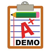 Teacher Aide Demo (v1)