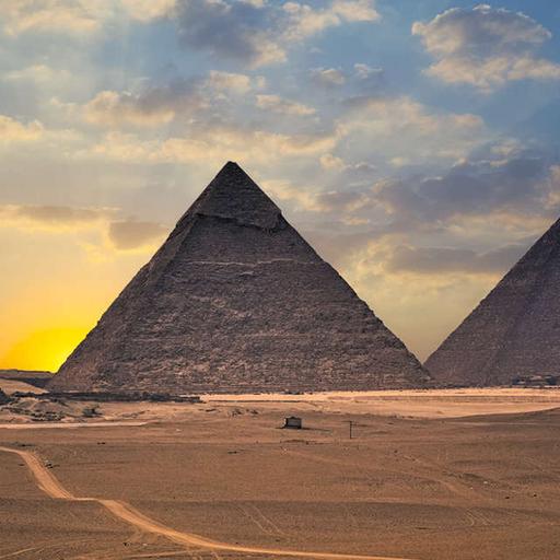 古埃及拼图 休閒 App LOGO-硬是要APP