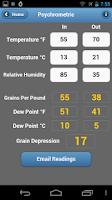 Screenshot of Sycorp Calc