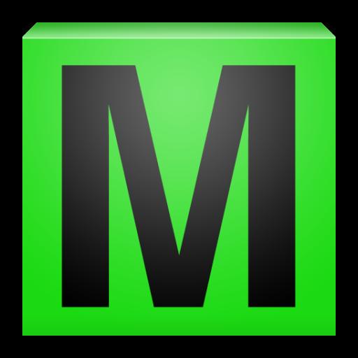 教育必備App|Memory Game LOGO-綠色工廠好玩App
