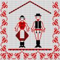 Szekler Land Virtual Passport icon