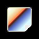 Gradient Wallpapers logo