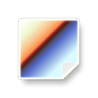 Gradient Wallpapers icon