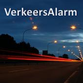Traffic Alarm