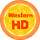 Music Tube - Top Western HD
