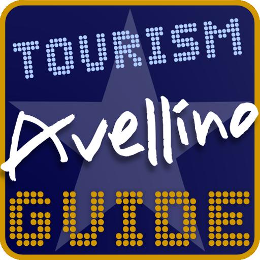 Avellino Tourism Guide