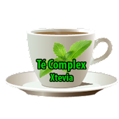 Té Complex