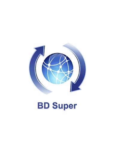 BD Super