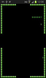 Snake Game- screenshot thumbnail