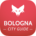 Bologna Premium Guide icon