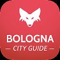 Bologna Premium Guide