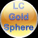 LC Gold Sphere Apex/Go/Nova icon