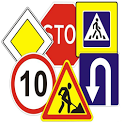 Uzbekistan YHQ icon