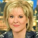 Nancy Grace News-HLN CNN News