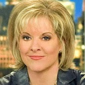 Nancy Grace News-HLN CNN News icon