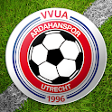 VVU Ardahanspor icon