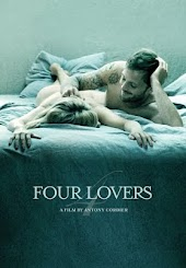 4 Lovers