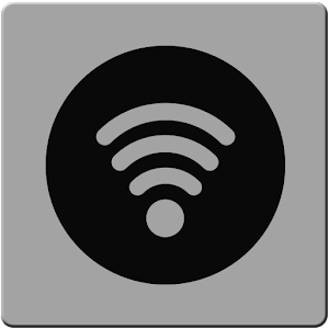 Download Wifi PC Remote APK | Download Android APK GAMES
