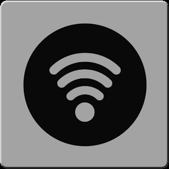 Mod Hacked APK Download WiFi Remote 1 2 73