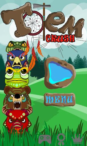 Totem Crush