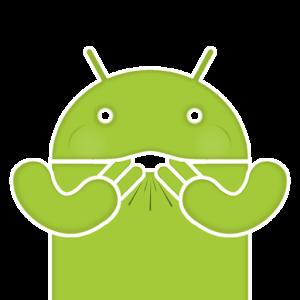 نسيت وضعت هاتفك الآن برنامج Whistle Phone Locator,بوابة 2013 Xnnhw3qNv3vIIW0VHC8D