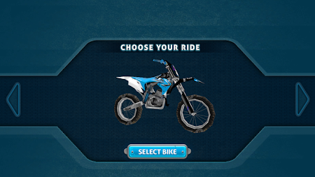 Stunt Bike Race 3D Free 1.0.4 screenshot 135218