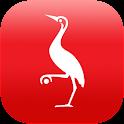 Tysk Mini ordbog logo