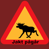 Jaktkalendern