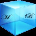 MindBender Lite – Quiz game logo