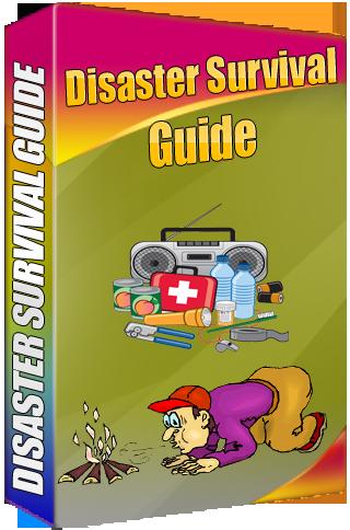 Tintinallis Emergency Medicine 7th Edition Pdf