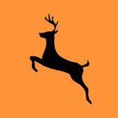 HuntCast 2015 by DataSport