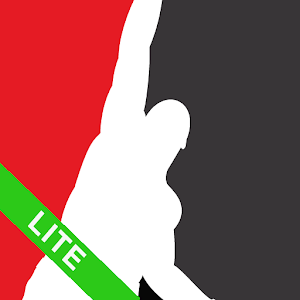 MMA Underground Lite 2.3