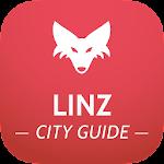 Linz Travel Guide
