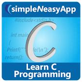 Learn C Programming by WAGmob