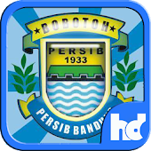 PERSIB WALLPAPER